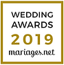 Wedding awards 2019.png