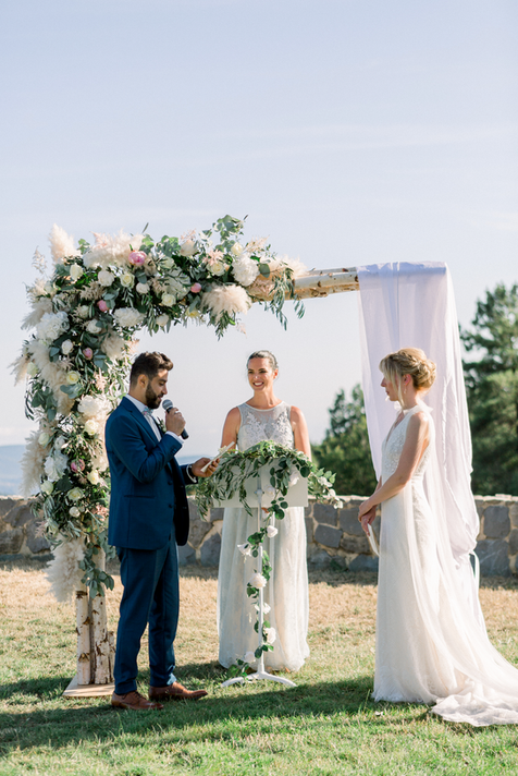 French Riviera Weddings.png