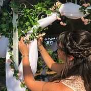 Frenchriviera-weddings.com