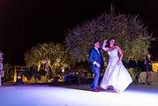 frenchriviera-weddings.com Wedding Plann