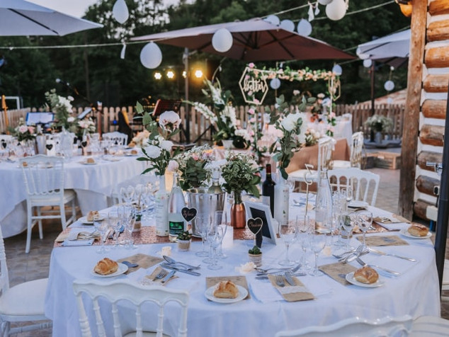 frenchriviera-weddings.com photos by Ros