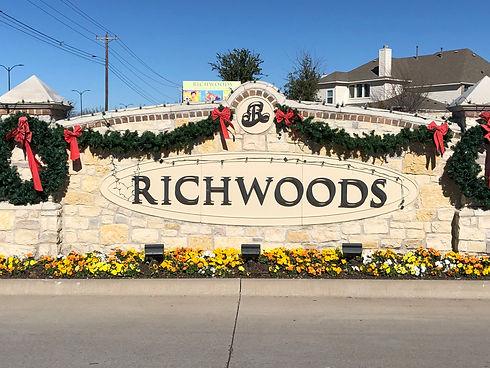 Richwoods.jpg