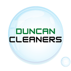 Duncan Cleaners Transparent.png