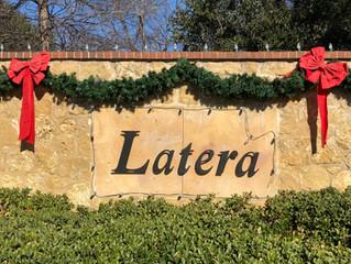 Latera - Neighborhood Guide