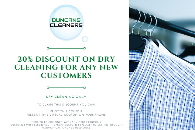 Duncans Cleaners New Customer.png