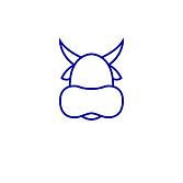 Royal.Blue.MBC.Logo.png