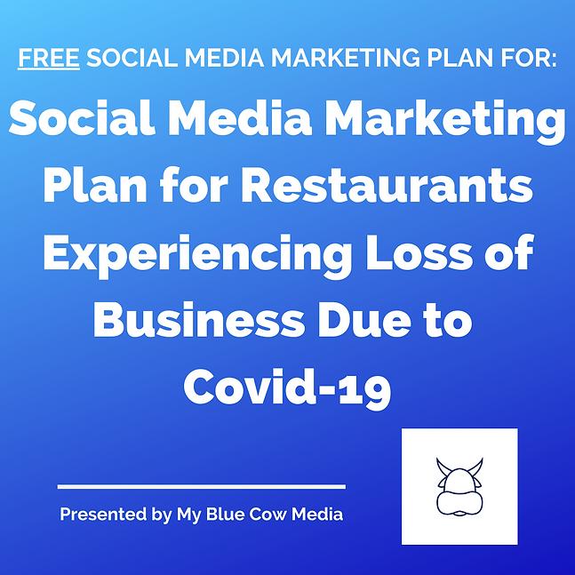 Restaurant Marketing Plan for Covid-19.p