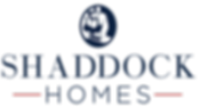 shaddock-new-logo-red.png