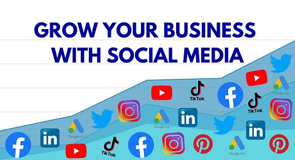 social media marketing solutions.png