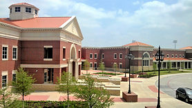 Prosper_High_School.jpg