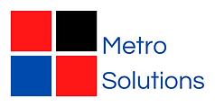 Metro.Logo.Trans.png