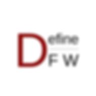 DefineDFW Logo.2.png