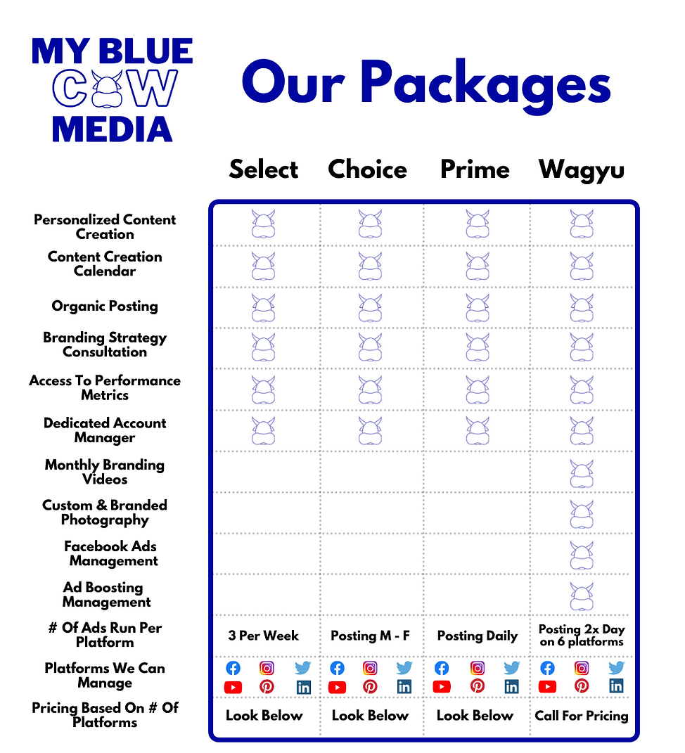 MBCM.Social.Media.Packages.Rough.png