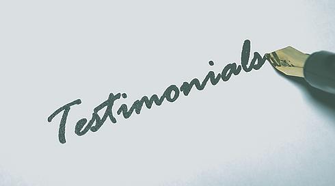 Testimonials.White.png