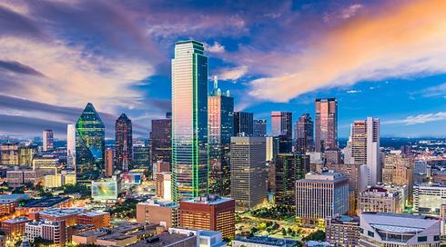 Dallas.FW.png