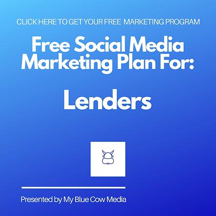 Lender.Thumb.Website.png