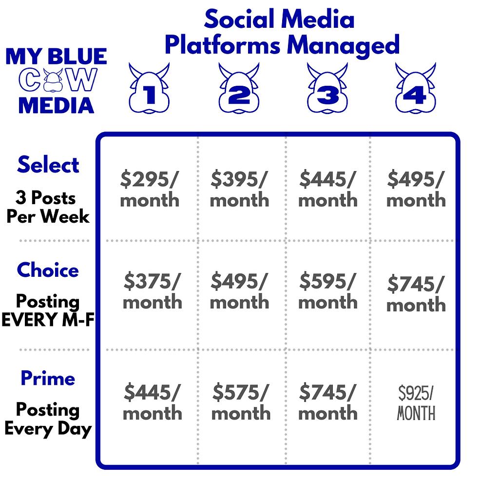 MBCM.Social.Management.Price.Rough.png