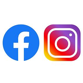 FB.IG.Logo.2.png
