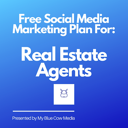Marketing Plan for Real Estate Agents.pn