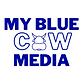 MBCB.Text.Logo.png