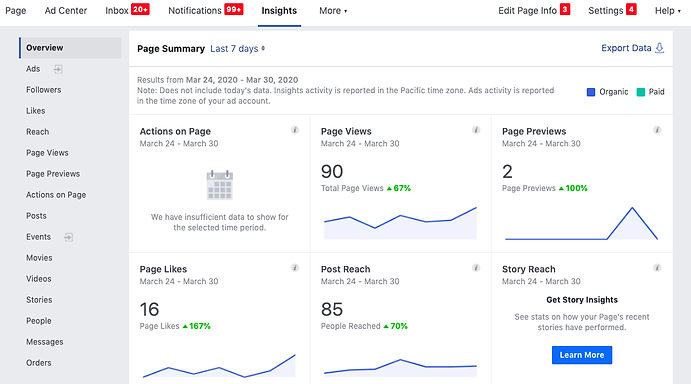 facebook-page-insights.png