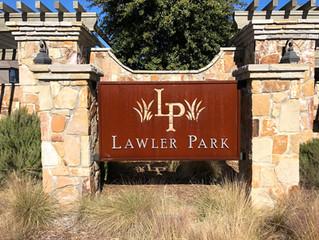 Lawler Park - Neighborhood Guide