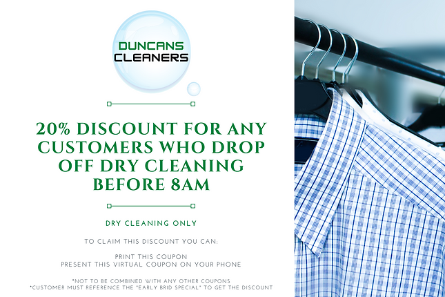 Duncan Cleaners Early Bird.png