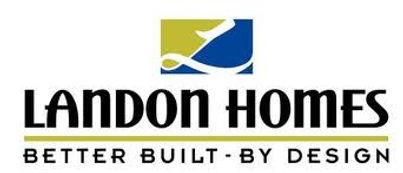 landon_homes_logo.jpg