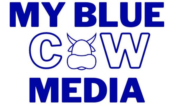 MBCB.Text_edited.jpg