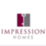 Impression.Logo.5.png