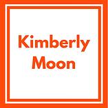 KimberlyMoon.logo.Med.png