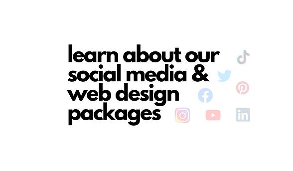 Social Media Packages.3.png