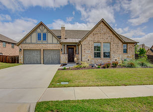 3749-birmington-the-colony-tx-High-Res-2