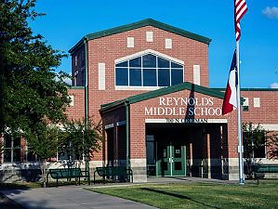 school-reynolds-middle-school-300x225.jp