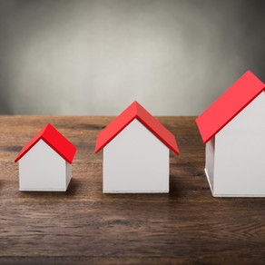 I Want to Buy A Home... Home Buying Guide Part 2