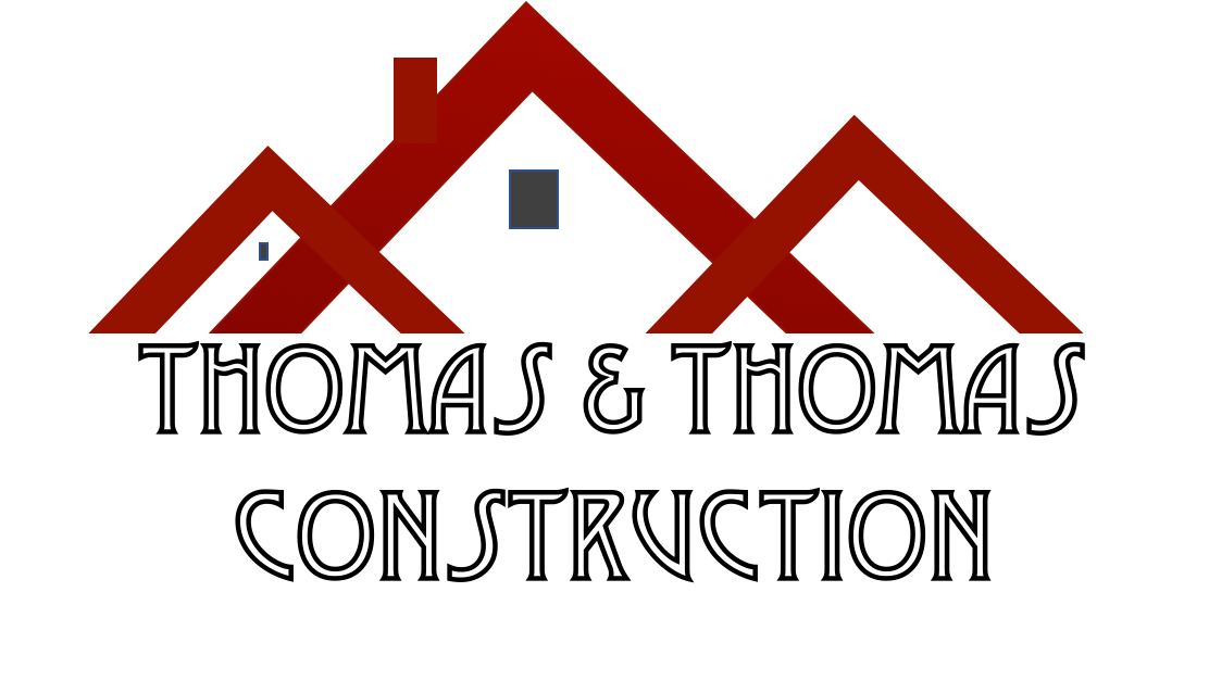Thomas & Thomas Construction