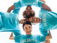 group-happy-diverse-volunteers_web.jpg