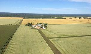 Fyk Farms Aerial 1.jpg