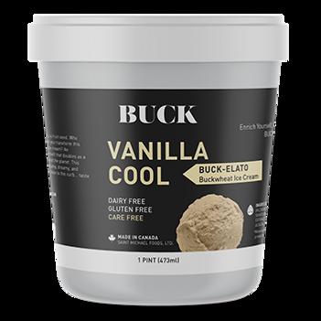 Ice Cream Tub_white_vanilla_350x350.png