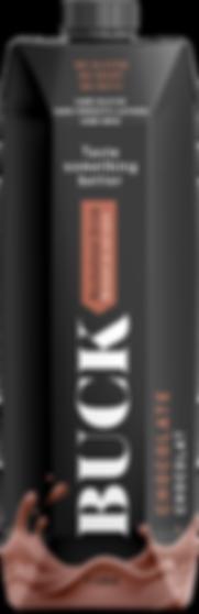BUCK-Chocolate-073120 sm.png