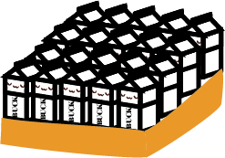 icon_pallet.png