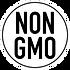 NON-GMO-BW.png