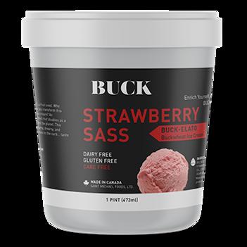 Ice Cream Tub_white_strawberry_350x350.p
