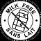 MILK-FREE-SANS-LAIT.png