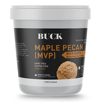 Ice Cream Tub_white_maple_350x350.png