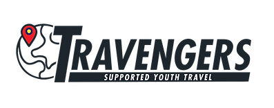 Travengers accessible travel supported travel autism supported youth travel holidays
