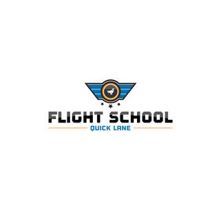 Quick Lane Flight School