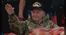 Screenshot_2021-04-16 Utah WWII veteran