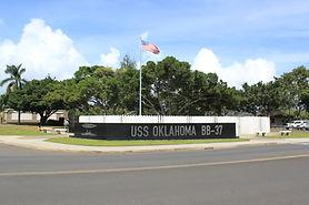 4. USS Oklahoma Memorial.jpg