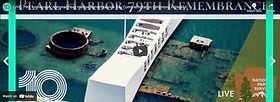 Screenshot_2021-04-15-79th-Pearl-Harbor-